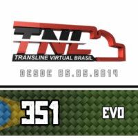 TNL I Evo BR