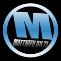 [FR] matthieu