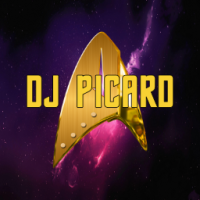 DJ Picard
