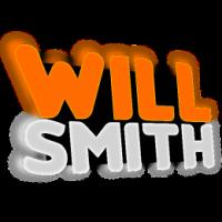 Will Smith Simuladores