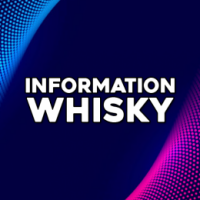 InformationWhisky