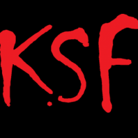 Ksf Gamer