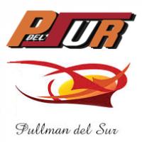 Pullman_del_Sur