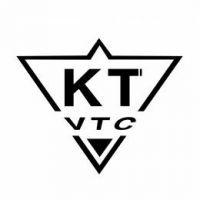 K.T-[056]Yu Yi