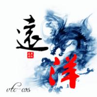 C.O.S-[132]A Cheng