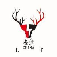 LT-[LU*TU]-gao qian