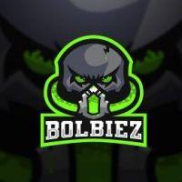 BolbieZ