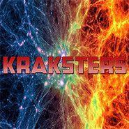 Kraksters