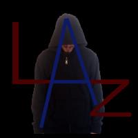 LazHayalet61