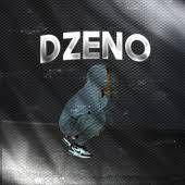 Dzenoo