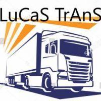 PL 90km/h LuCaS