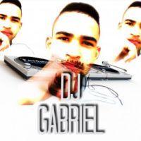 Gabriel121344