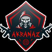 Akranaz