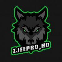 zJeePro_HD
