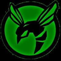 Green Hornet [GER]