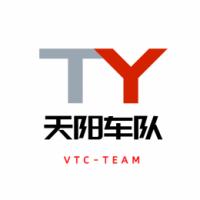 TY-VTC*080*Xiao Lei