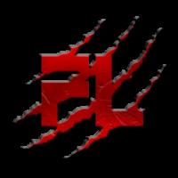 [FHL] FireLion