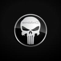 wendafonCZ