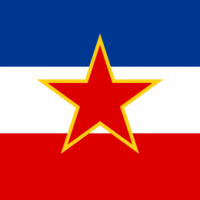 Posljedni_Jugoslav