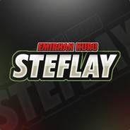 STEFLAY