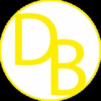 danfrosty
