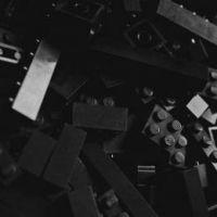 Lego181