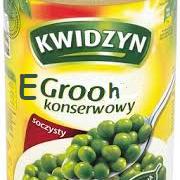 egrooh