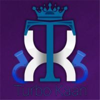 Turbo_Kaan