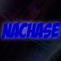 NAChase