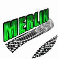 Merlin6