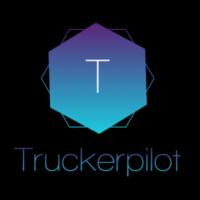Truckerpilot