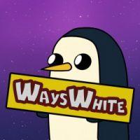 WAYSWHTE