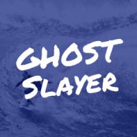 GhostSlayeri
