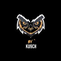 By`KUSCH