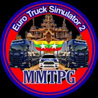 [ MM TPG - Myanmar ] XZar