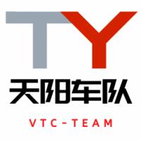 TY-VTC*020*Ren Ge