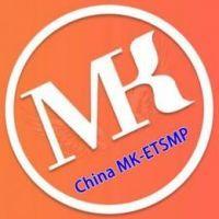 [M-K]_Lao-Xu*Team