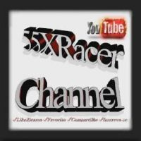 55XRacer Channel(YouTube)