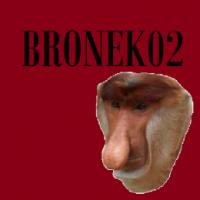 Bronek02