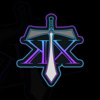 [KX] Misfit2