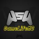 [GameLife]Tarık