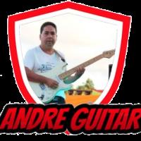 Andre D'indoida#008