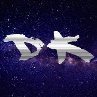 Provectus DK