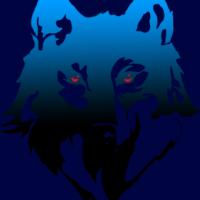 Wolf XXVII
