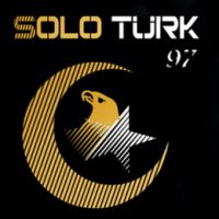 SOLO TURK 97