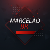MARCELAO BR