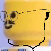Reddz [PL]