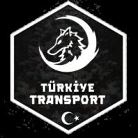 Türkiye TR TUNCAY/44