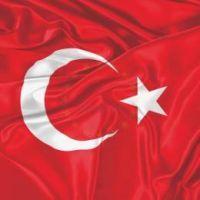 AhmetGCR