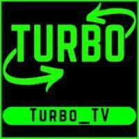 Turbo_TV